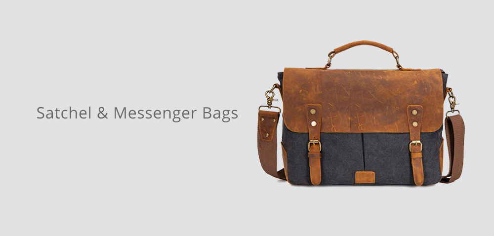 leather-messenger-bags