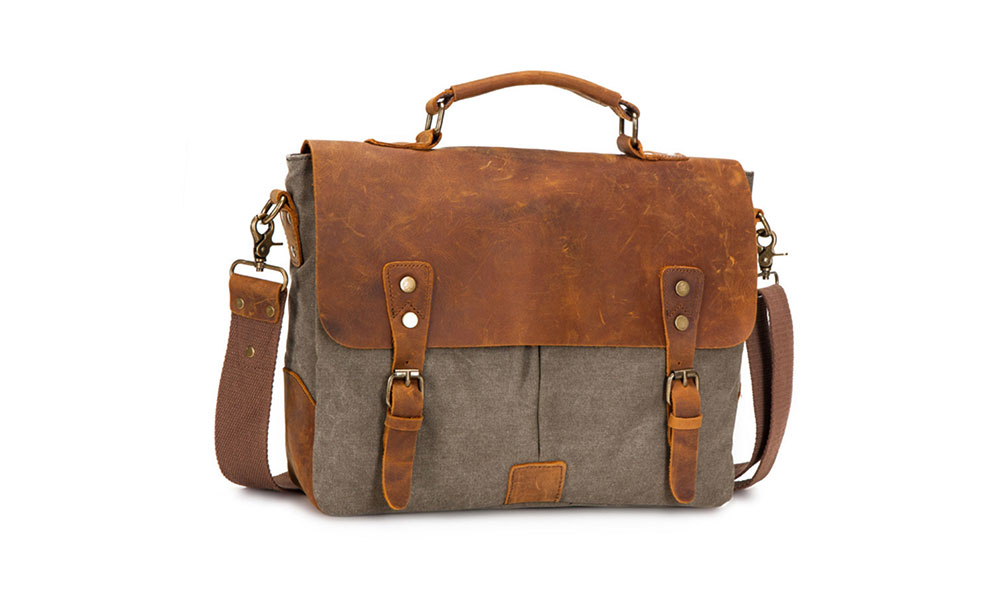 leather-messenger
