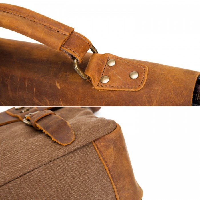 Harry-canvas-messenger-bag-dark-brown-4
