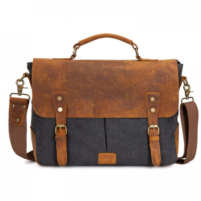 Harry-canvas-messenger-bag-grey-1