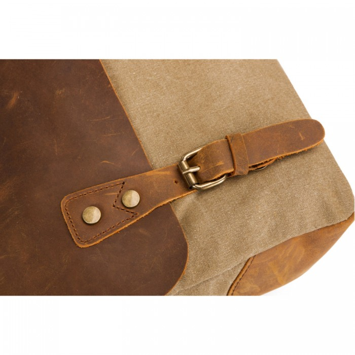 Harry-canvas-messenger-bag-khaki-brown-3