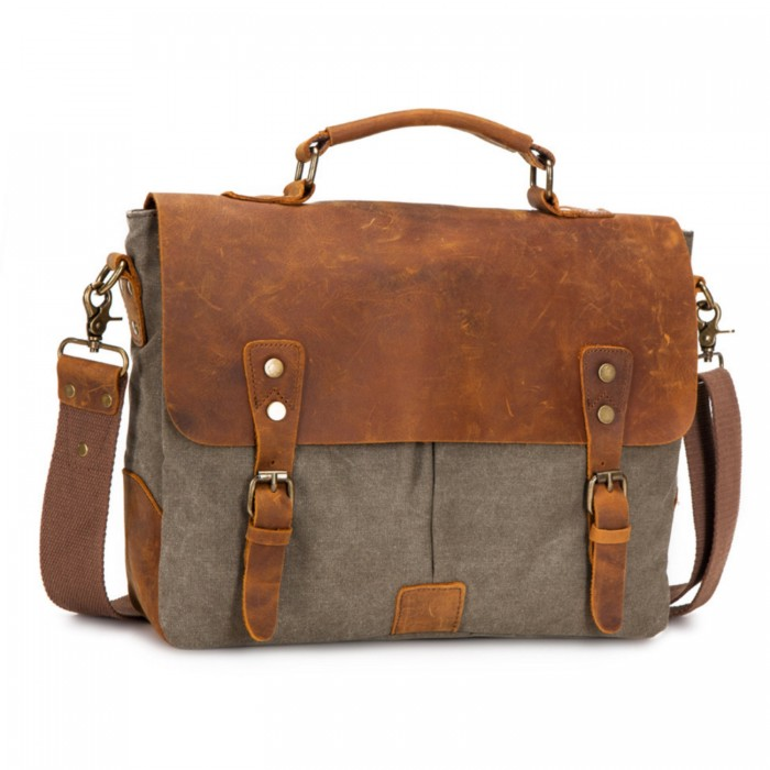 Harry-canvas-messenger-bag-light-grey-2