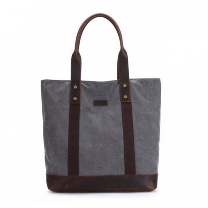 Hayden-canvas-tote-bag-grey-1