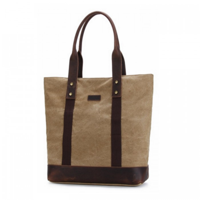 Hayden-canvas-tote-bag-khaki-brown-2