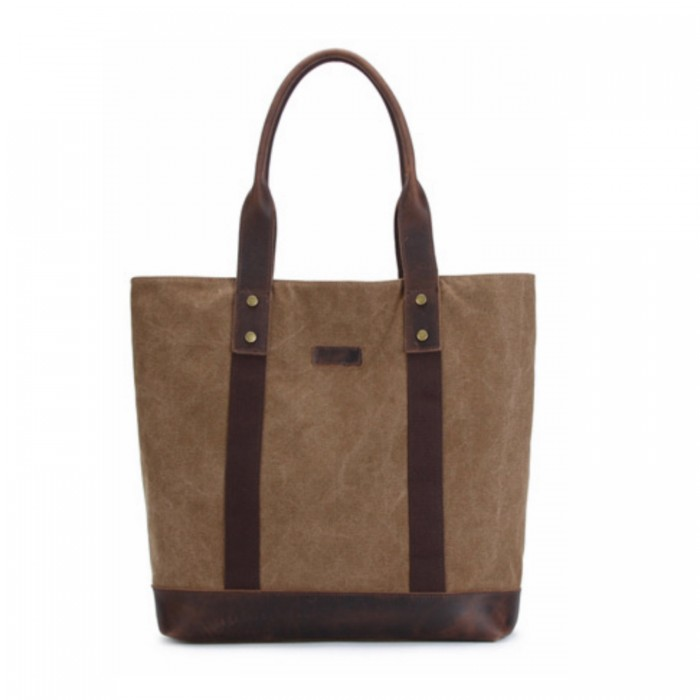 Hayden-canvas-tote-brown-1