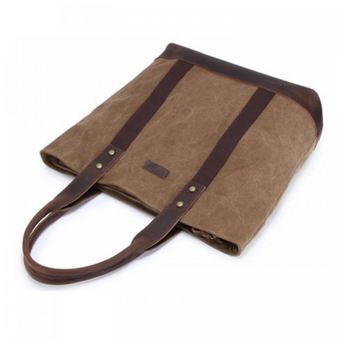 Hayden-canvas-tote-brown-4