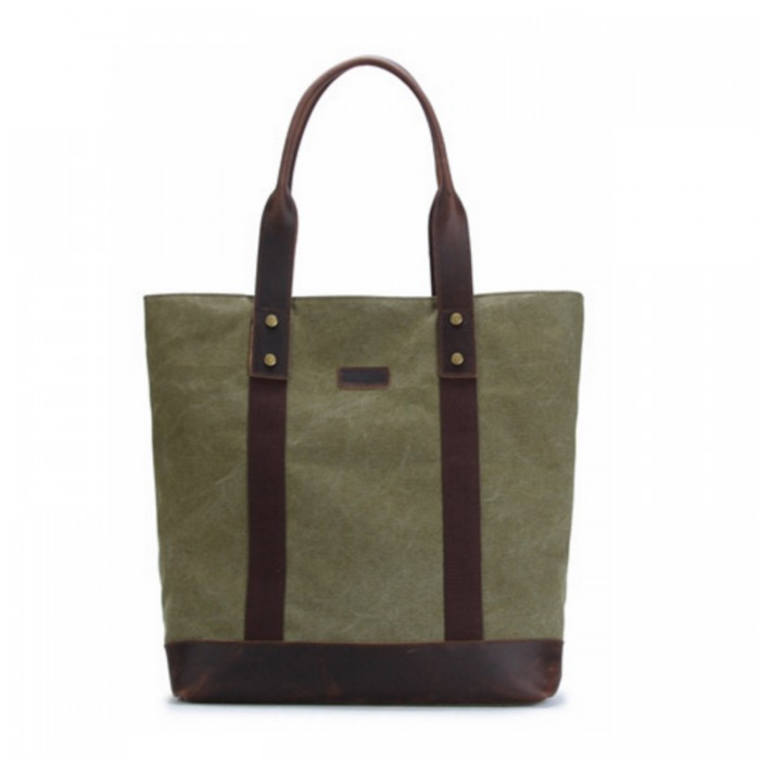 Hayden-canvas-tote-green-1