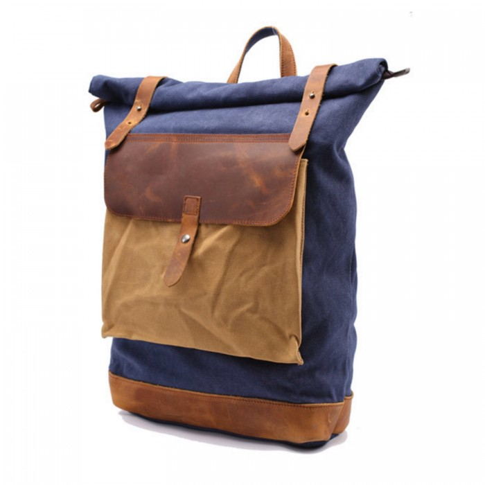 Jacques-leather-backpack-blue-2