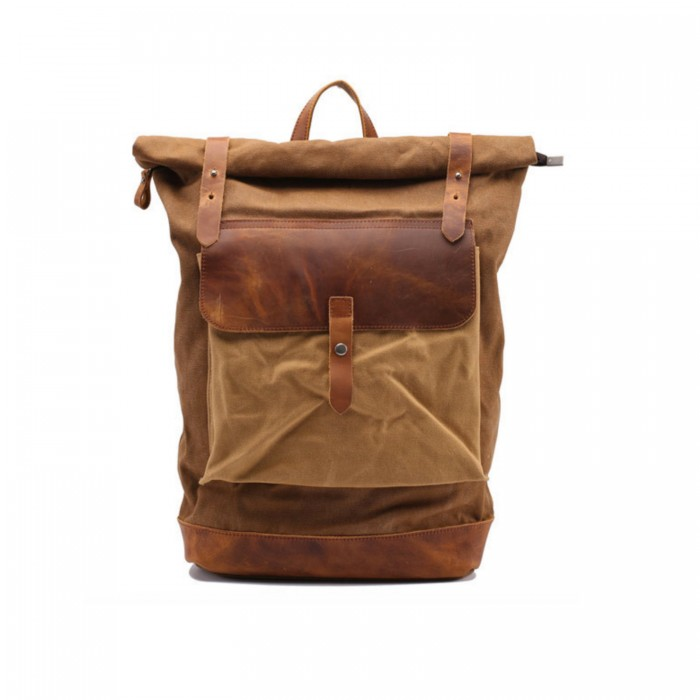 Jacques-leather-backpack-brown-1