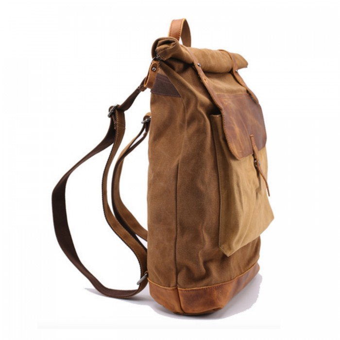 Jacques-leather-backpack-brown-2