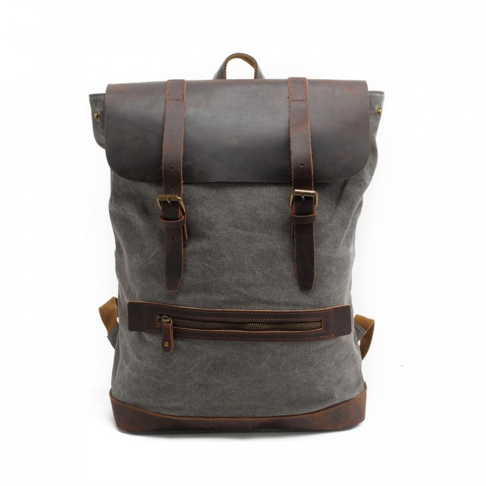 Magellan-leather-backpack-grey-1