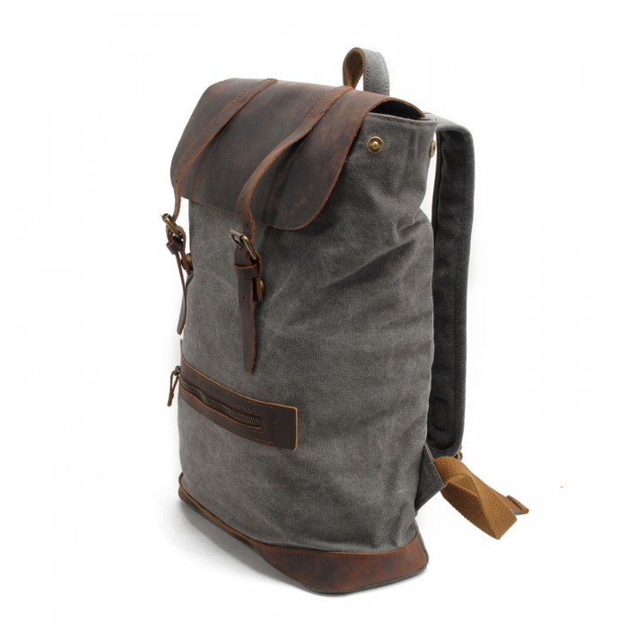 Magellan-leather-backpack-grey-2