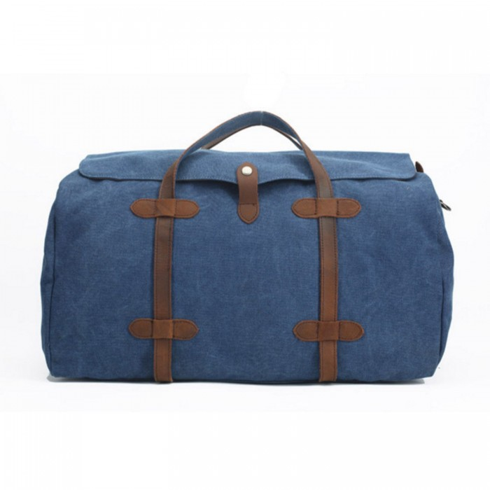 Zavier-canvas-duffle-bag-blue-1