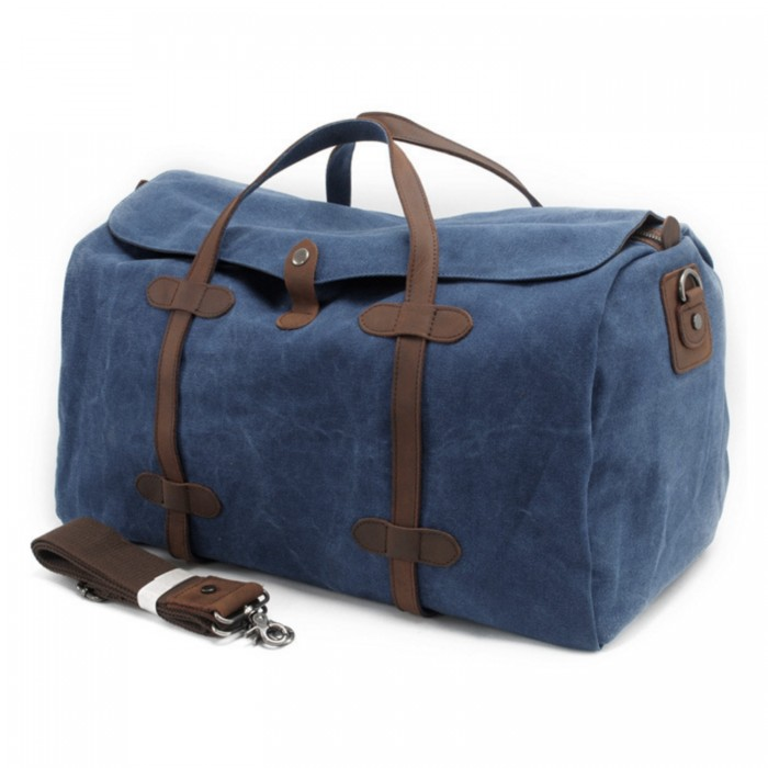 Zavier-canvas-duffle-bag-blue-3