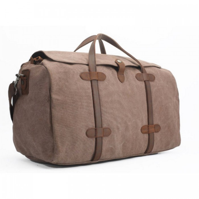 Zavier-canvas-duffle-bag-brown-2
