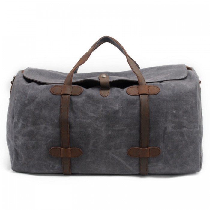 Zavier-canvas-duffle-bag-grey-1