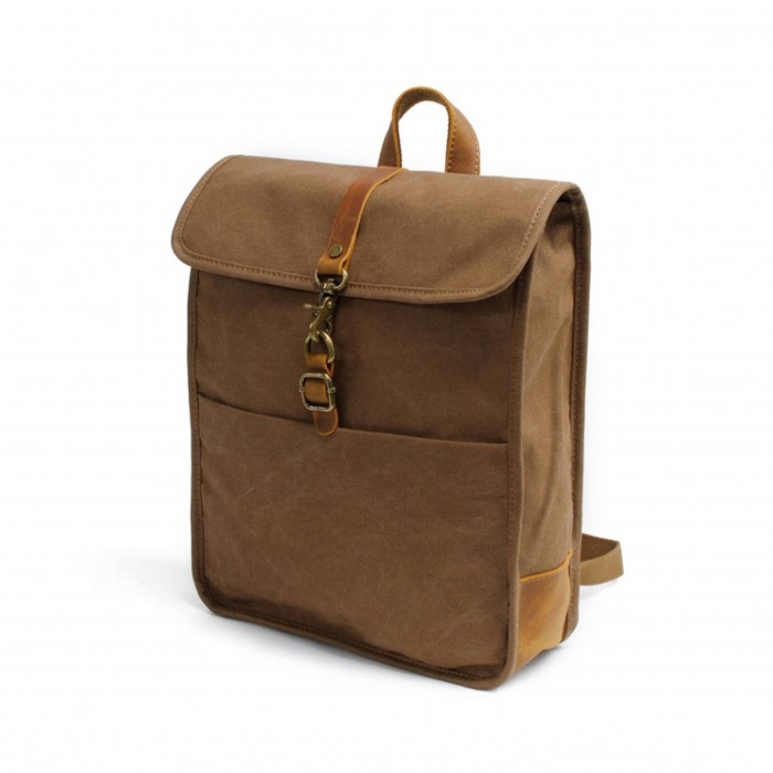 champlain-leather-backpack-brown