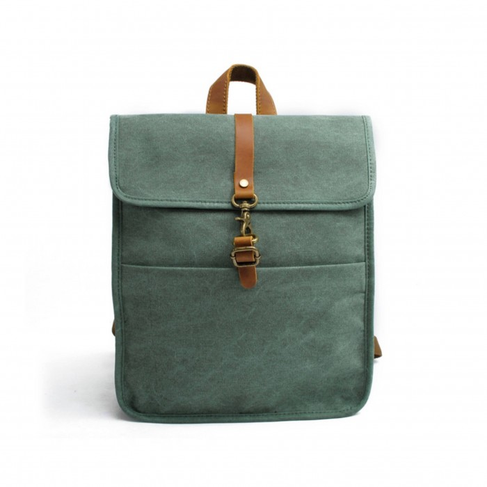 champlain-leather-backpack-green