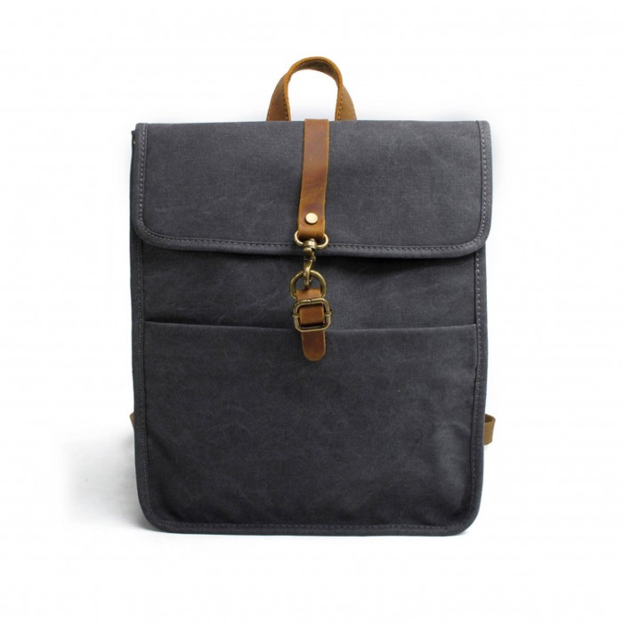 champlain-leather-backpack-grey