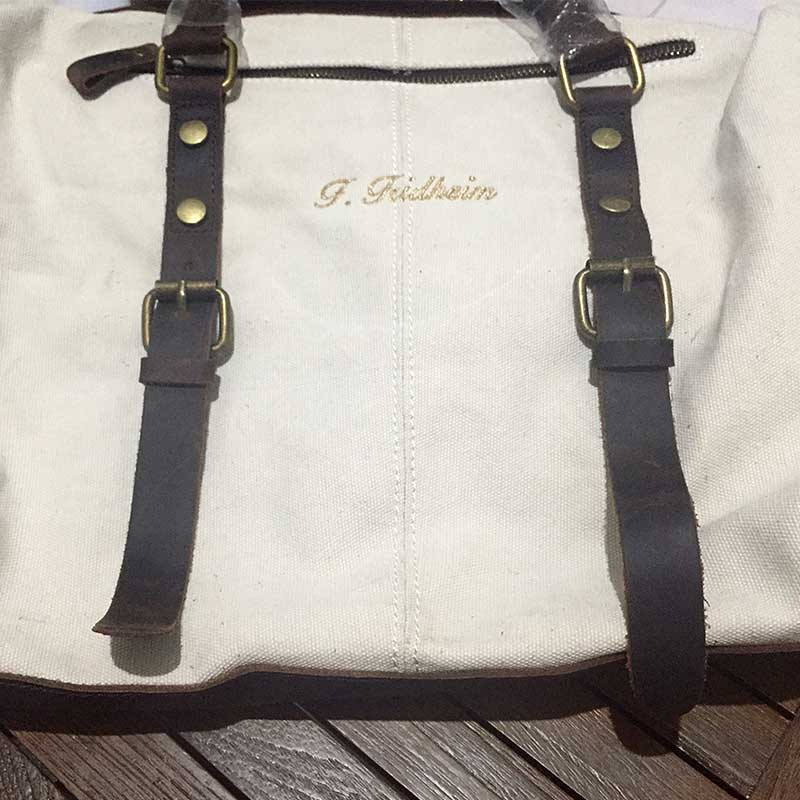 custom-leather-bag-1